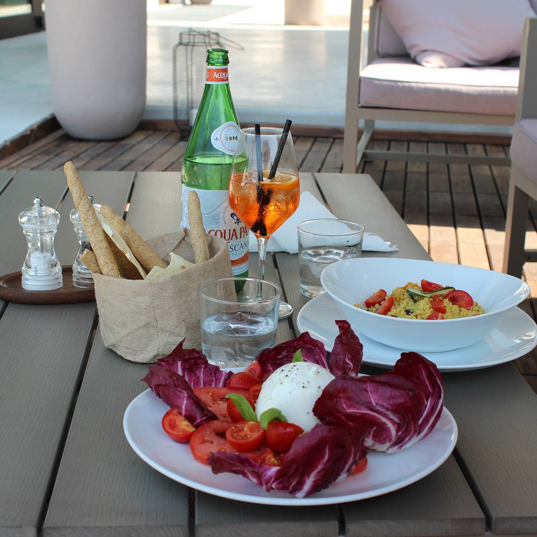Aqva_boutique_hotel_sirmione_lunch
