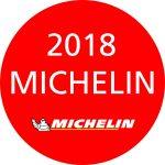 Guida Michelin 2018 - aqva boutique hotel sirmione