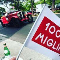 Lifestyle-Mille Miglia 2018