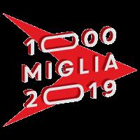 1000Miglia2019logo_1